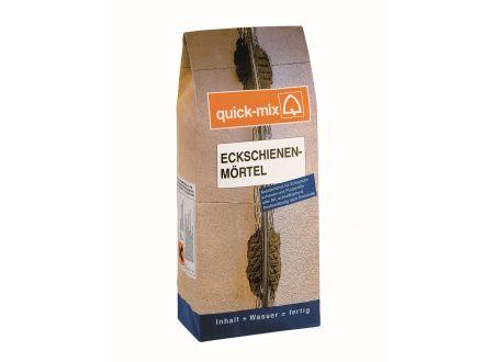 Quick Mix Eckschienenmörtel bei handwerker-versand.de günstig kaufen