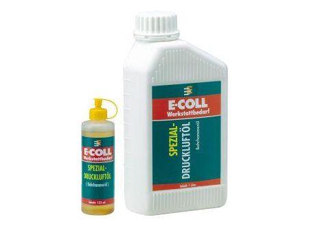 E-COLL Druckluft�l 125ml bei handwerker-versand.de günstig kaufen