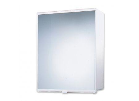 jokey spiegelschrank junior eint rig kaufen