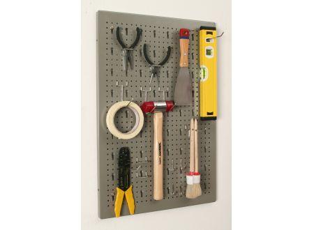 Allit AG Werkzeuglochwand Allit Euro-Lochung StorePlus System bei handwerker-versand.de günstig kaufen