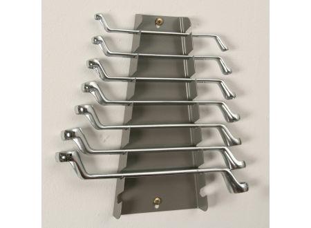 Allit AG Schraubenschlüsselhalter Allit StorePlus System bei handwerker-versand.de günstig kaufen