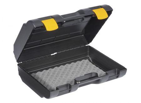 Allit AG DinoPlus Hobby 3000 DF bei handwerker-versand.de günstig kaufen