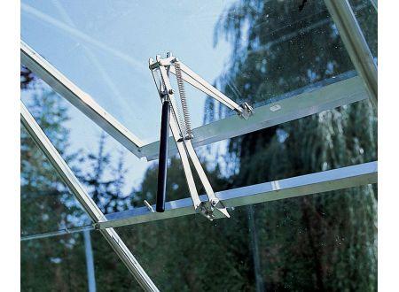 Einhell Automatischer Fensteröffner FH70 bei handwerker-versand.de günstig kaufen