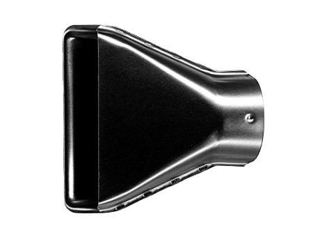 Bosch Glasschutzdüse 50 mm bei handwerker-versand.de günstig kaufen