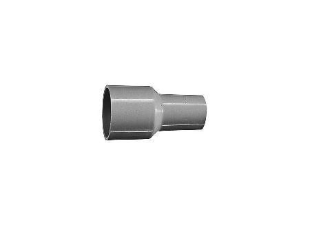 Bosch Adapter für Fremdabsaugung 35/25 mm bei handwerker-versand.de günstig kaufen