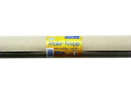 Lindner Maler-Krepp bei handwerker-versand.de günstig kaufen