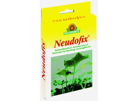 Neudorff Neudofix 2 x 20 g bei handwerker-versand.de günstig kaufen