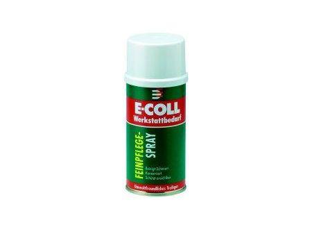 E-COLL Feinpflegespray 150ml bei handwerker-versand.de günstig kaufen