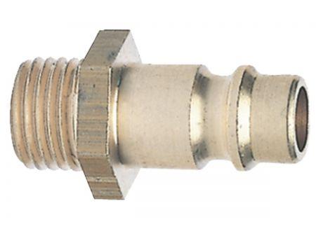 Metabo Gewindestecknippel R 3/8 Ag bei handwerker-versand.de günstig kaufen