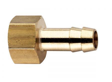 Metabo Schlauchtuelle R 3/8Ig X6 bei handwerker-versand.de günstig kaufen