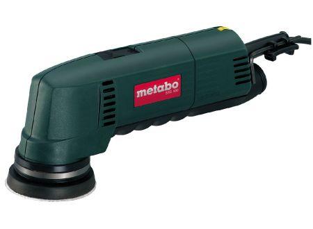 Metabo 220 Watt Elektronik Exzenterschleifer SX E 400