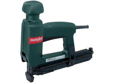 Metabo Tacker TA M 3034 bei handwerker-versand.de günstig kaufen