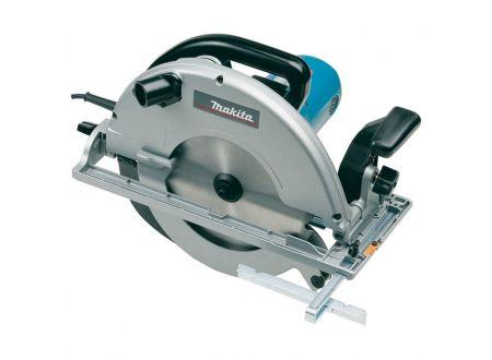 Makita Kreissäge 5143R 2200W Schnitttiefe 130mm bei handwerker-versand.de günstig kaufen