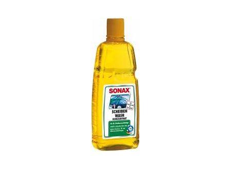 Sonax Scheiben-Wash Konzentrat 1L mit Citrus bei handwerker-versand.de günstig kaufen