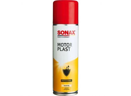 Sonax Motor-Plast Spraydose 300ml bei handwerker-versand.de günstig kaufen