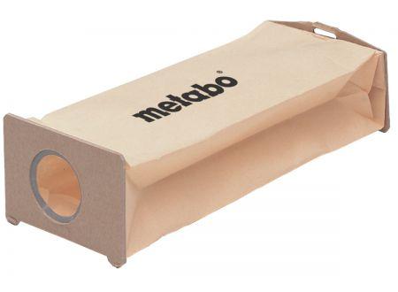 Metabo Schleifstaubbeutel bei handwerker-versand.de günstig kaufen