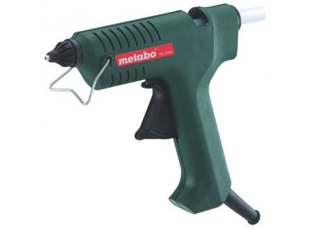 Klebepistole Metabo KE 3000