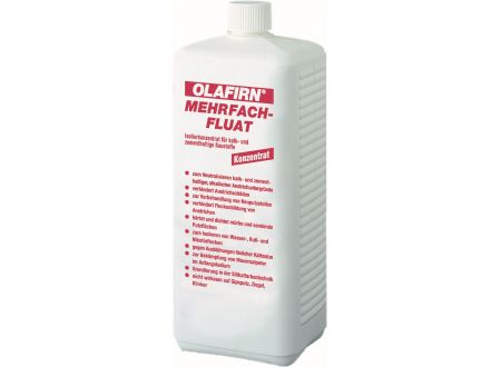 Baufan Bauchemie OLAFIRN 1,0 l bei handwerker-versand.de günstig kaufen