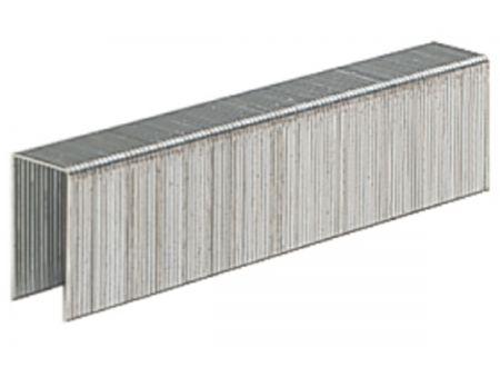 Metabo Heftklammern 18mm bei handwerker-versand.de günstig kaufen