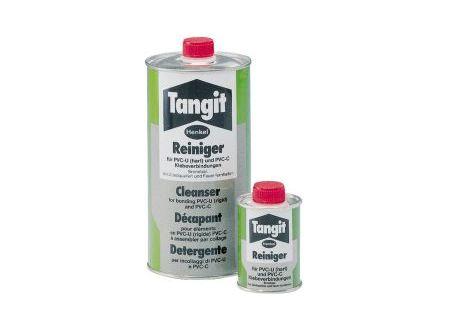 Tangit-Reiniger 125ml 1 Stück