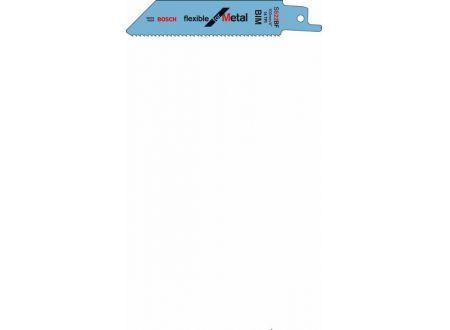 Bosch 2 Fuchsschwanzsägeblätter S 522 BF bei handwerker-versand.de günstig kaufen
