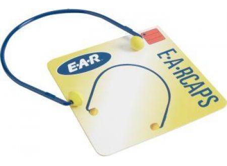 EDE Bügelgehörschützer EAR Caps 200(im Beutel) bei handwerker-versand.de günstig kaufen
