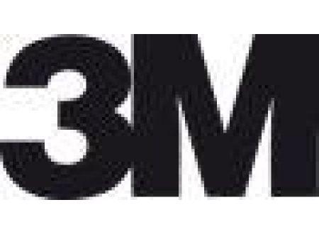 EDE Vlieseinlegefilter 3M 5911, P1 bei handwerker-versand.de günstig kaufen