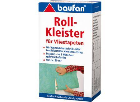 Baufan Roll-Kleister 200 g