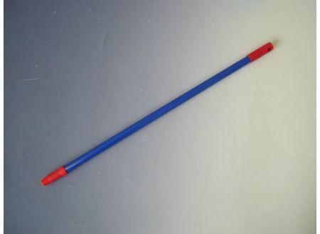 Bürstenmann Telestiel, extra stabil, 64/130 cm bei handwerker-versand.de günstig kaufen