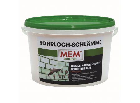 MEM Bohrloch-Schlämme bei handwerker-versand.de günstig kaufen