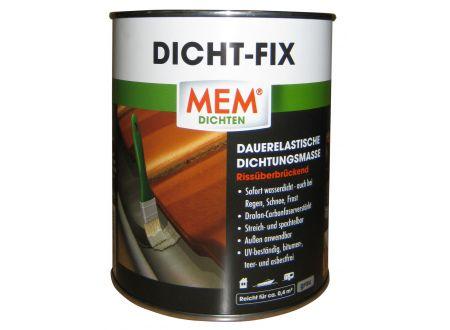 Dicht-Fix 750 ml bei handwerker-versand.de günstig kaufen