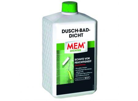 Dusch-Bad-Dicht 1 l bei handwerker-versand.de günstig kaufen