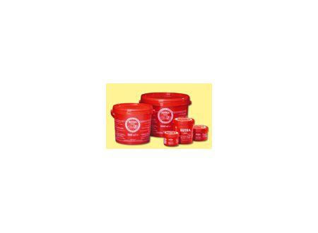 Eutra Melkfett 250 ml-Dose
