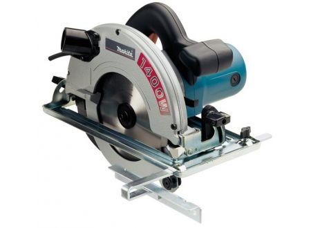Makita Handkreissäge 5705R 1400W 66mm (5705 R) bei handwerker-versand.de günstig kaufen