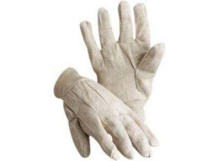 EDE Köper-Handschuh Wuchow, Herrengröße bei handwerker-versand.de günstig kaufen