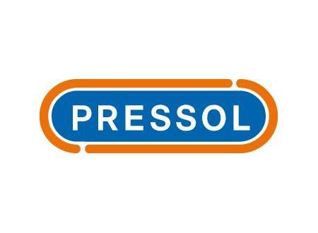 Pressol Panzerschlauch Schiebekupplung 300mm 12655-818 bei handwerker-versand.de günstig kaufen