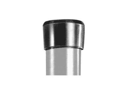 Gah Pfostenkappen Kunststoff grün 60 mm 654559 bei handwerker-versand.de günstig kaufen