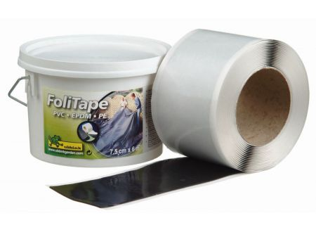 Outside Living Teichfolien Tape