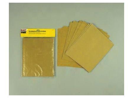 Easy Work Sandpapiersatz 20Blatt 280x230mm bei handwerker-versand.de günstig kaufen