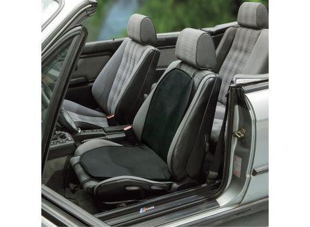Auto-Sitzheizung Basic 12V Thermostat bei handwerker-versand.de günstig kaufen