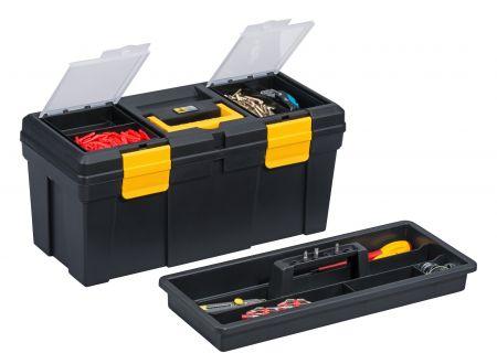 Allit AG Werkzeugkoffer Allit MC Plus Promo 20 bei handwerker-versand.de günstig kaufen