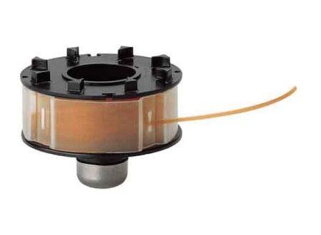 Gardena Ersatzfadenspule zu Turbotrimmer CLASSIC CUT bei handwerker-versand.de günstig kaufen