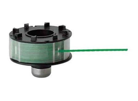 Gardena Ersatzfadenspule zu Turbotrimmer POWER CUT bei handwerker-versand.de günstig kaufen