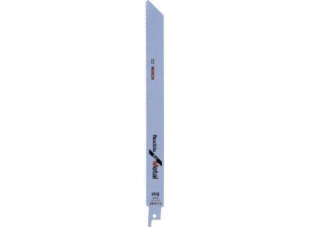 Bosch 5 Säbelsägeblätter S 1122 EF bei handwerker-versand.de günstig kaufen