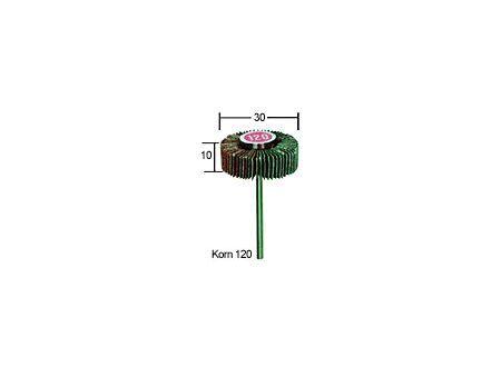 PROXXON Proxxon Fächerschleifer 30x10 mm bei handwerker-versand.de günstig kaufen