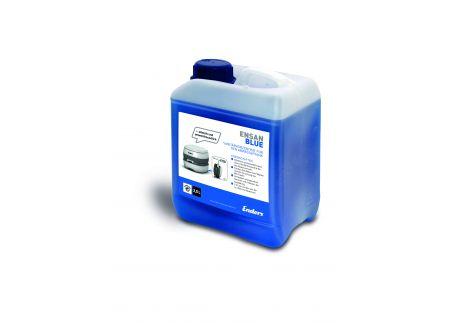 Sanitärflüssigkeit Enders Sol Fluid 2,5 L für A...