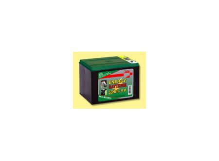 Kerbl Trockenbatterie 90AH bei handwerker-versand.de günstig kaufen