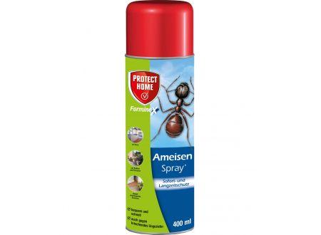Protect Home Blattanex Ameisenspray 400 ml bei handwerker-versand.de günstig kaufen