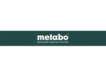 Metabo Staubfilter 10 bei handwerker-versand.de günstig kaufen