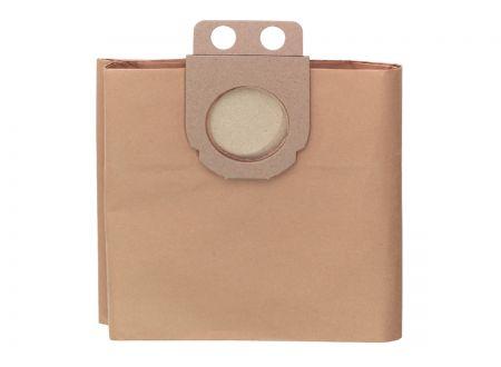 Metabo Papierfilterbeutel 32L bei handwerker-versand.de günstig kaufen